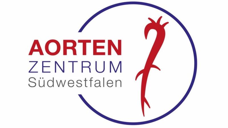 Aneurysma an der Aorta: Neue Chancen mit neuem Stent