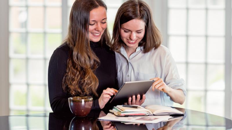 Neuer BSA-Lehrgang: Online-Marketing-Manager