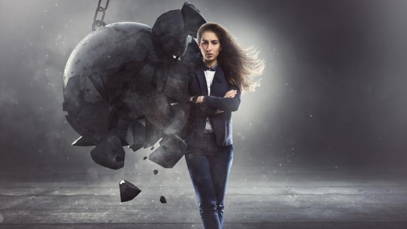 CARMAO warnt vor zunehmendem Cybercrime: So schützen sich Unternehmen richtig