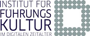 """Online-Befragung und Studie """"Führung und Leadership im digitalen Zeitalter"""""""
