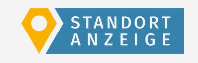 Nächste Projekt der Teledeal Media Nizam Toru aus Emmerich am Rhein Produkt www.standortanzeige.de