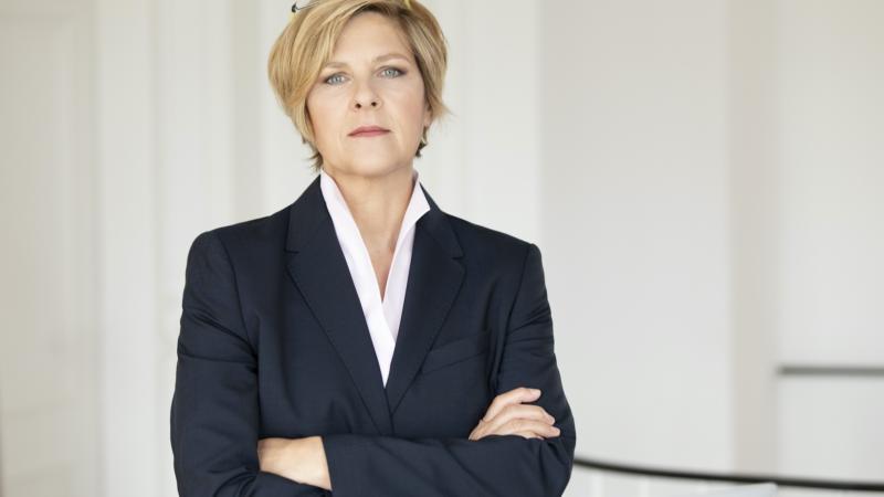 Vertrauen ist die Basis – auch am Arbeitsplatz