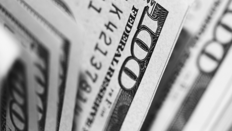 Türkei übermittelt Finanzdaten – Selbstanzeige wegen Steuerhinterziehung prüfen