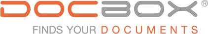 OSIC: Weltweites Konsortium archiviert Dokumente mit der DOCBOX® in der Cloud
