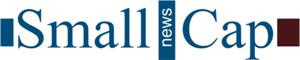 Small-Cap-News: Mit Manning Ventures Inc. vom Eisenerz Boom profitieren