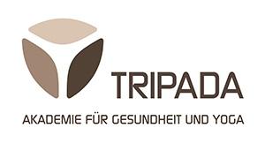 Yoga für Kinder in der Tripada Akademie Wuppertal
