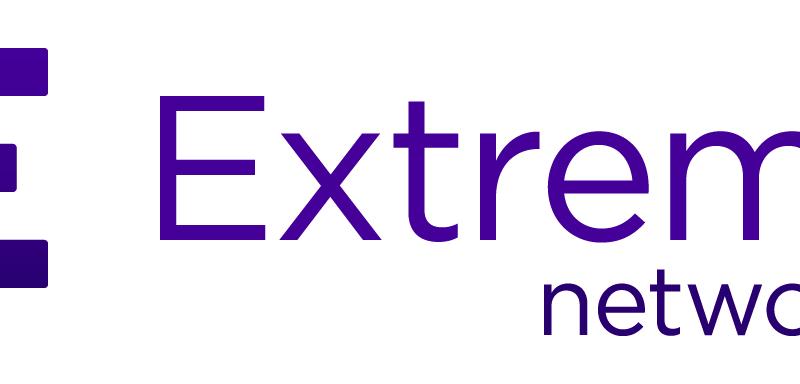 Extreme Networks liefert als erster Anbieter Wi-Fi 6E-Lösung für Unternehmen aus