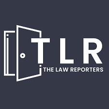 THE LAW REPORTERS