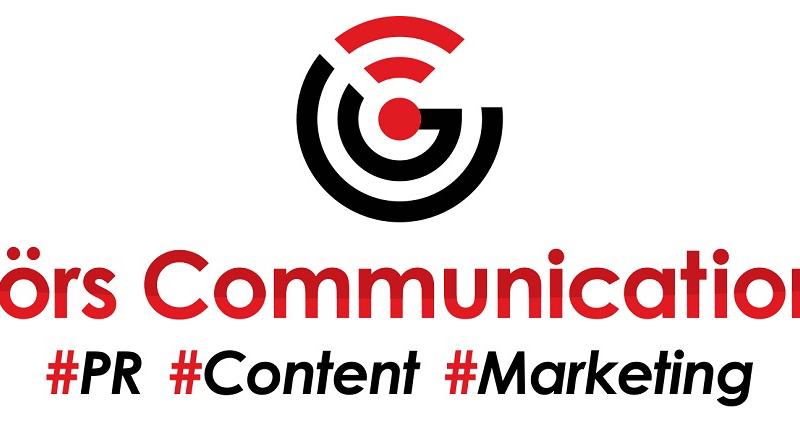 Content Marketing plus PR – Beratung und Unterstützung durch Digital- und Kommunikationsagentur Görs Communications
