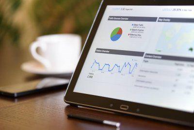 Das High Five der Maßnahmen für effektive Suchmaschinenoptimierung