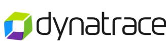 Dynatrace erweitert AIOps zur Unterstützung von Open-Source Observability