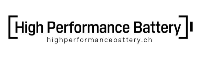"""""""High Performance Battery"""" für Deutschen Nachhaltigkeitspreis nominiert"""