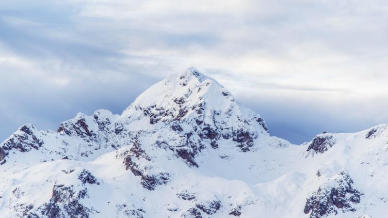 Corona – Eintrittspflicht der Betriebsschließungsversicherung hängt vom Einzelfall ab