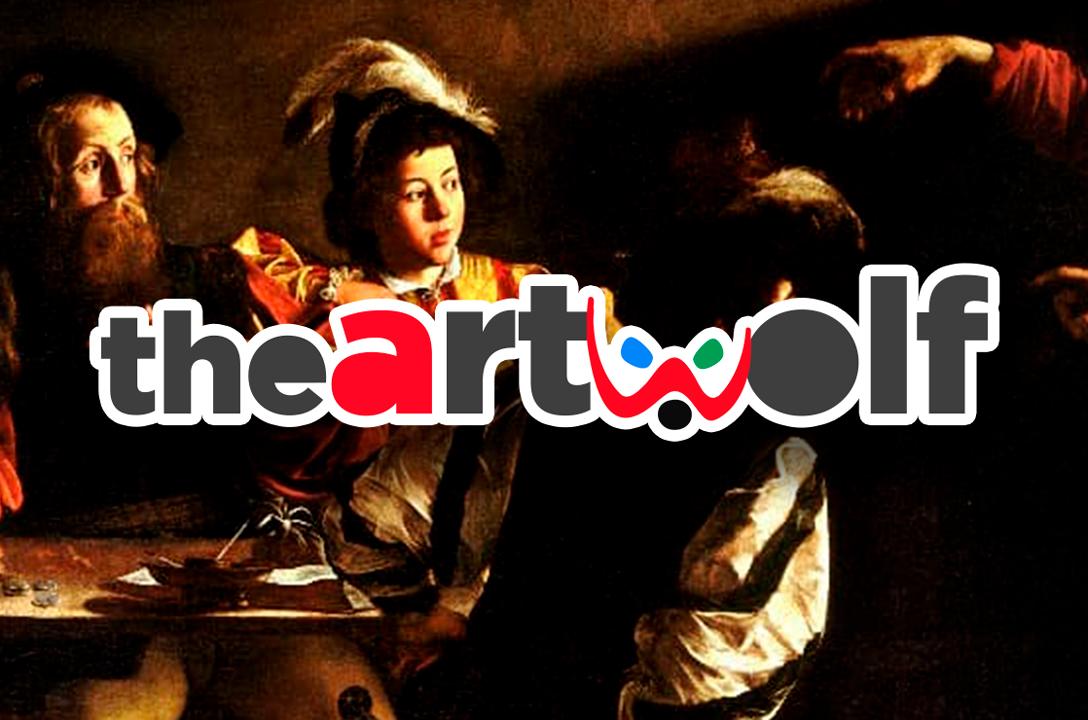 The art world celebrates THEARTWOLF's 15th anniversary