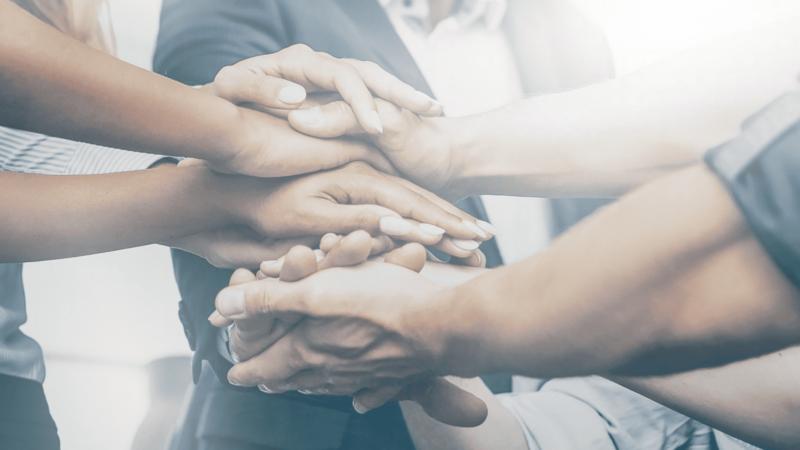 Jodocus ist neuer Atlassian Platinum Solution Partner