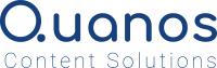 Quanos Content Solutions and plusmeta Enter Technology Partnership