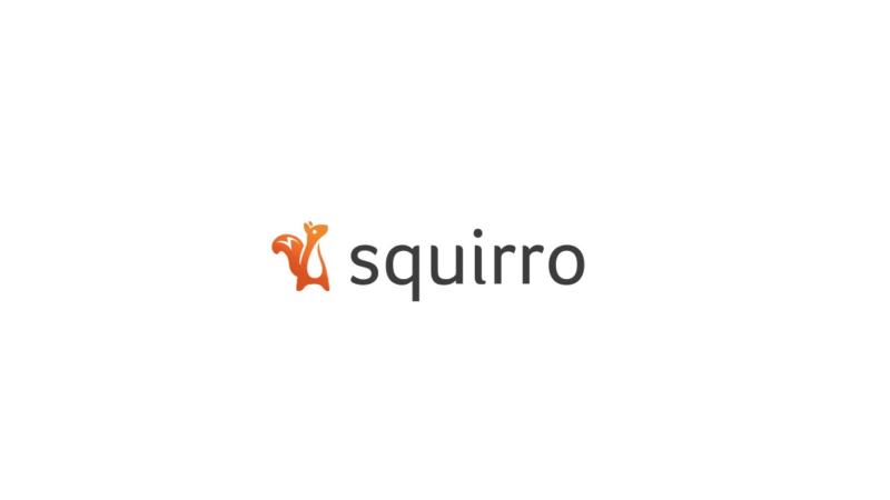 Squirro startet AI Week 2021 inklusive Executive Masterclasses für Führungskräfte