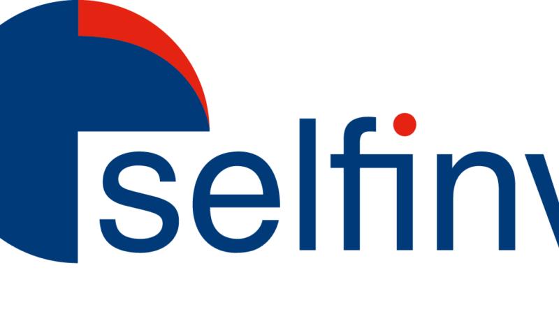 Fit für den Krypto-Handel – mit WH SelfInvest