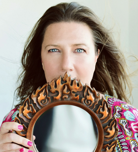 """Farm To Table Sounds Releases """"Built To Lose"""" by Meg Berry"""