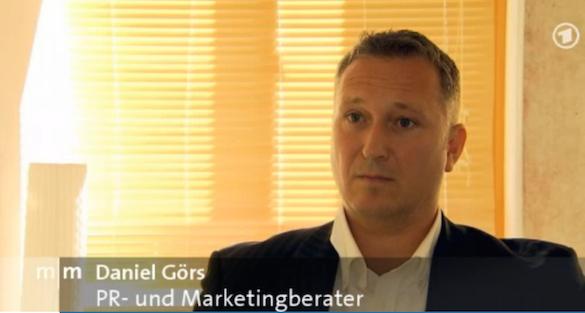 Reputation Management: Mit PR + SEO, Content Marketing + Digital Relations den guten Ruf optimieren
