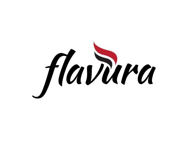 Automaten & Hotels: PLAZA Hotelgroup stattet Hotels mit Flavura Kaffeeautomaten und Snackautomaten aus