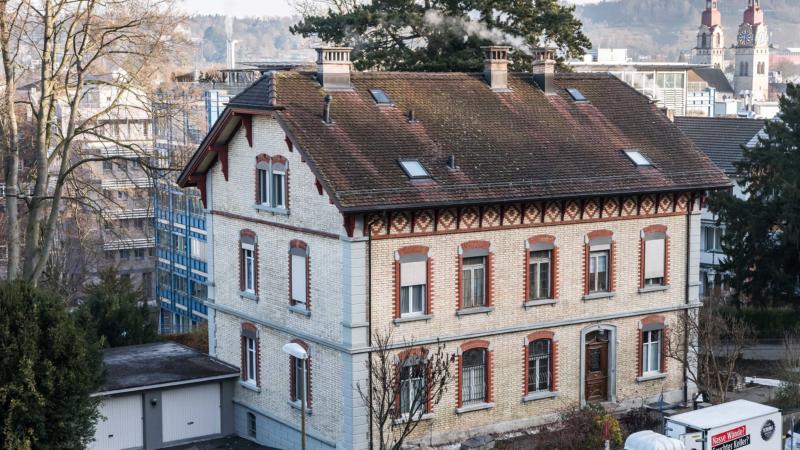 Immobilienkauf mit kühlem Kopf
