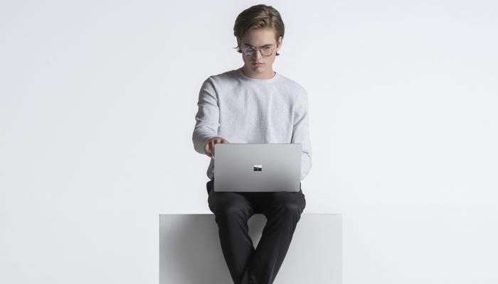 Laptop mieten – macht das Sinn?