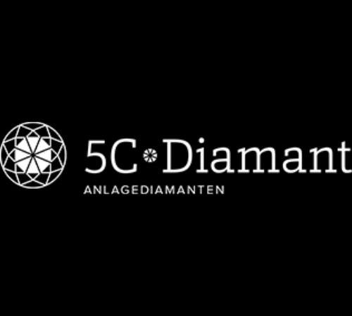 5C-Diamant: Anlagediamanten auch Online erwerben