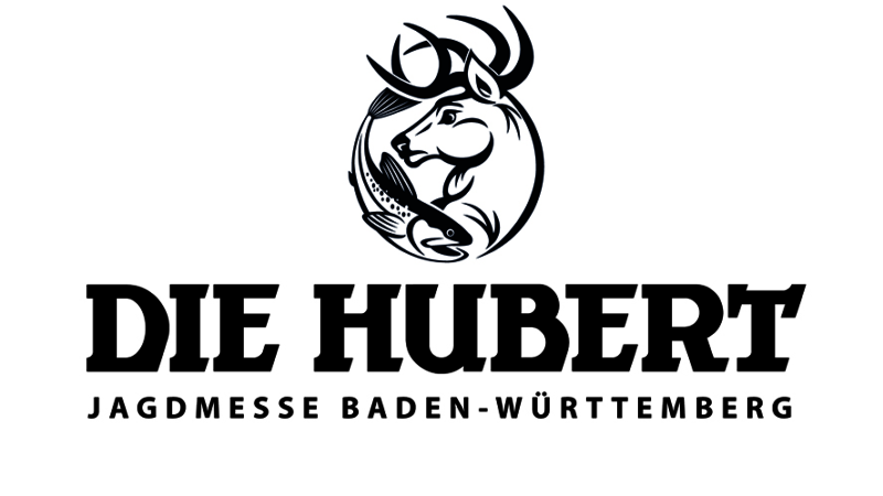 DIE HUBERT – Auf der Jagd nach Grillliebhabern