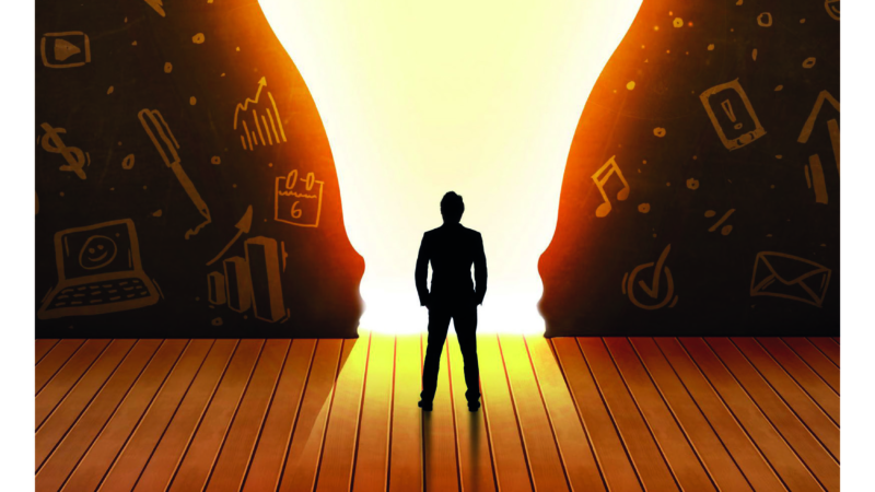 Best Leadership Practices for a Successful Company
