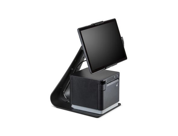 Modularität und Flexibilität für Tablet-Anwendungen in Einzelhandel und Gastronomie