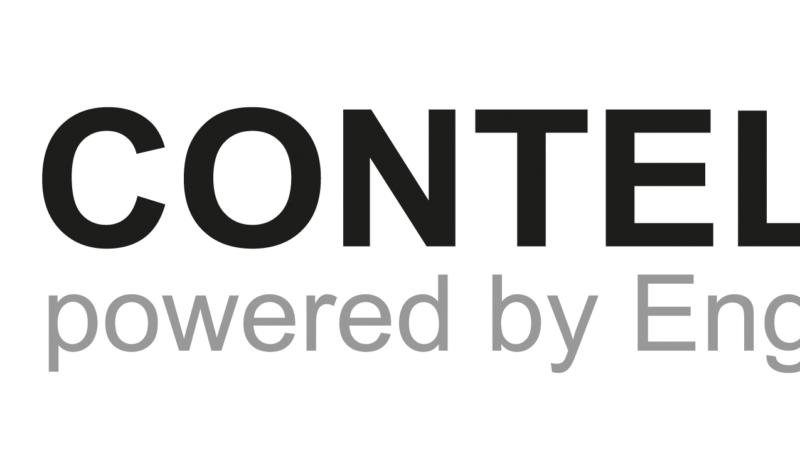 Virtuelle 15. Ausgabe der Contelos-CAD-Conference