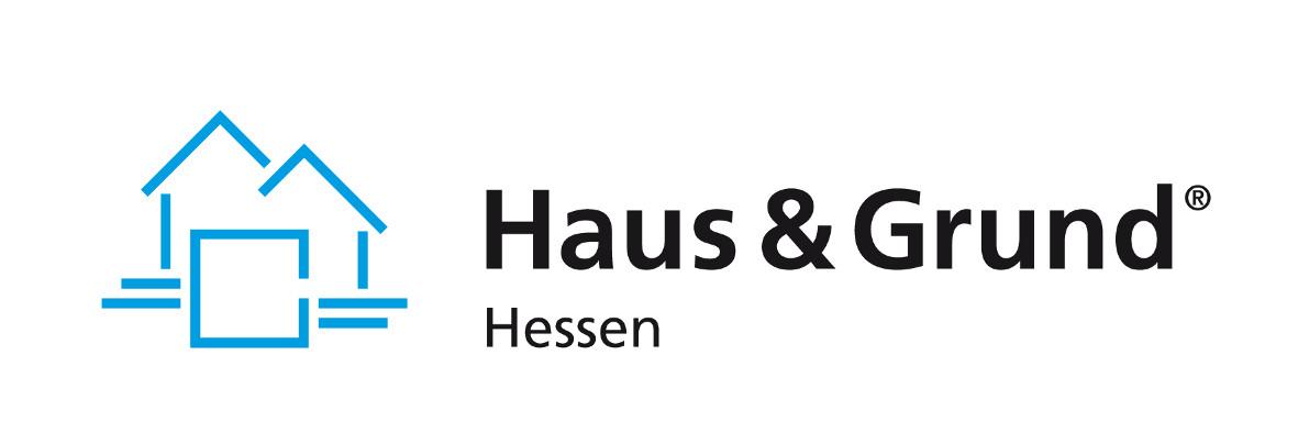 240.000 zusätzliche Wohnungen im Rhein-Main-Gebiet möglich