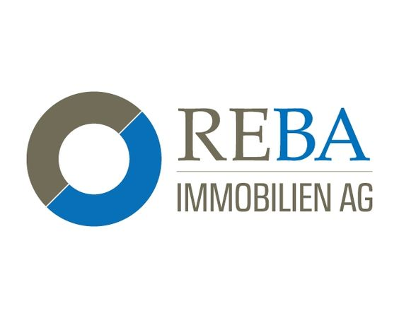 Supermarkt Immobilien: REBA IMMOBILIEN AG launcht Website