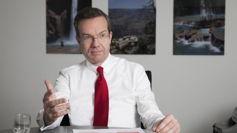 Sparkassen DirektVersicherung: Viel positives Feedback