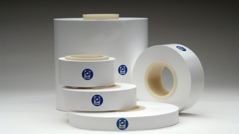 Polypore and SEMCORP establish joint venture in China for dry-process LIB separators