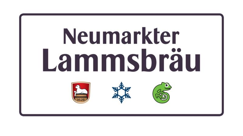 Lammsbräu: Preis für Nachhaltigkeit zum 20. Mal verliehen