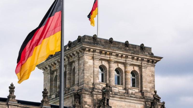 IT-Mittelstand zur Bundestagswahl: Wir brauchen jetzt eine digitalpolitische Trendwende