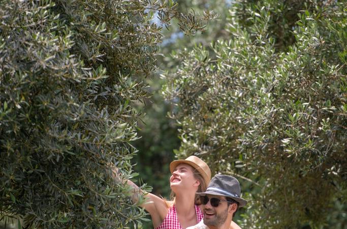 Fünf Gründe, warum das ELA Quality Resort der perfekte Ort für einen Familienurlaub ist