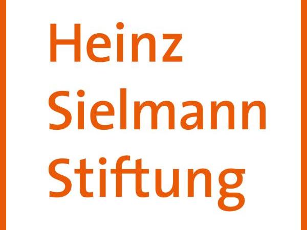 15. Todestag von Heinz Sielmann – Erinnerungen an einen Pionier des Naturfilms