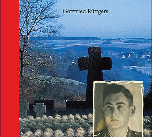 Neue Doku: Zwischen Eifel und Russland – G. Rüttgers – Helios-Verlag