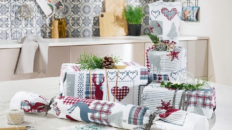 Weihnachtsgeschenke für die Liebsten von erwinmueller.de