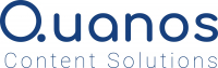 Quanos Content Solutions Launches New Content Delivery Solution