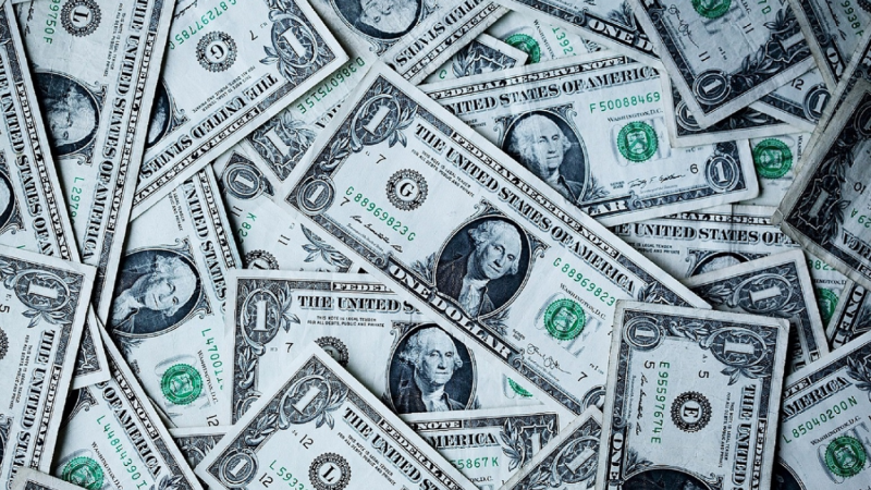 Pandora Papers: Strafbefreiende Selbstanzeige wegen Steuerhinterziehung möglich