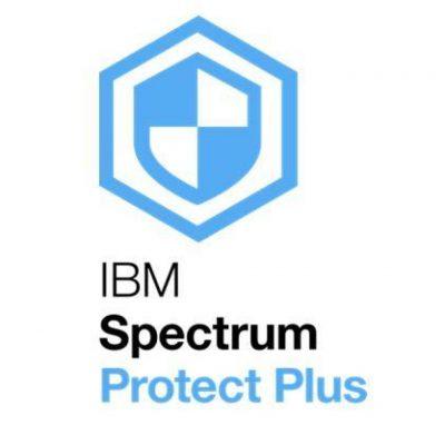 Mehr Datensicherheit für hybride Cloud-Umgebungen mit IBM Spectrum Protect Plus