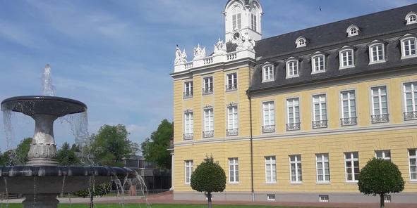 Digitale Meetings – Tipps vom Dolmetscher aus Karlsruhe