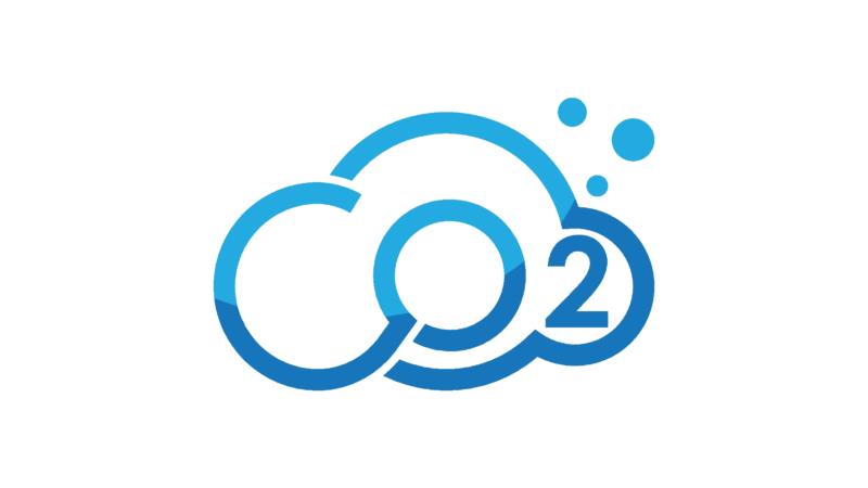 E-Commerce goes klimaneutral