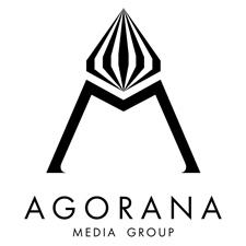 Agorana Research: Übernahmekandidat Troilus Gold Corp. (TSX: TLG, Frankfurt: WKN A2JA0J) bietet exzellentes Einstiegsniveau mit mehreren hundert Prozent Kurschance vor Veröffentlichung …