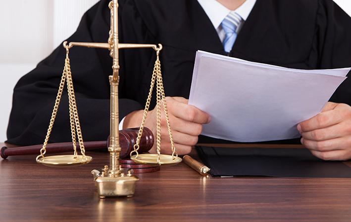 Welche Auswirkungen hat das Urteil des Bundesverfassungsgerichts zu den Steuerzinsen?