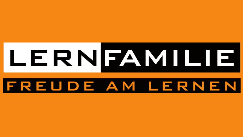 lernfamilie.com – Die Lernfamilie bietet ab sofort qualifizierte Nachhilfe für ganz Deutschland